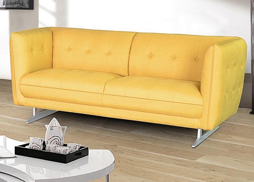 sofa nhập khẩu từ Thái Lan